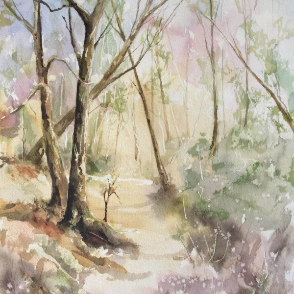 Ron-Affee-Painting-Drawing-Classes-In-Inverness-and-Citrus-Hills – 10 of 91