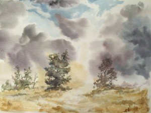 Ron-Affee-Painting-Drawing-Classes-In-Inverness-and-Citrus-Hills - 13 of 91
