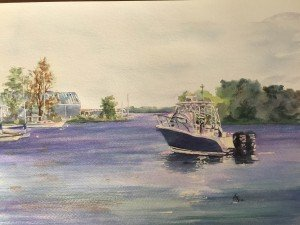 Ron-Affee-Painting-Drawing-Classes-In-Inverness-and-Citrus-Hills - 17 of 91