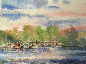 Ron-Affee-Painting-Drawing-Classes-In-Inverness-and-Citrus-Hills - 18 of 91