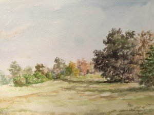 Ron-Affee-Painting-Drawing-Classes-In-Inverness-and-Citrus-Hills - 26 of 91