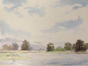 Ron-Affee-Painting-Drawing-Classes-In-Inverness-and-Citrus-Hills - 28 of 91