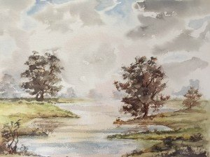 Ron-Affee-Painting-Drawing-Classes-In-Inverness-and-Citrus-Hills - 30 of 91