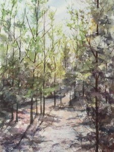Ron-Affee-Painting-Drawing-Classes-In-Inverness-and-Citrus-Hills - 40 of 91