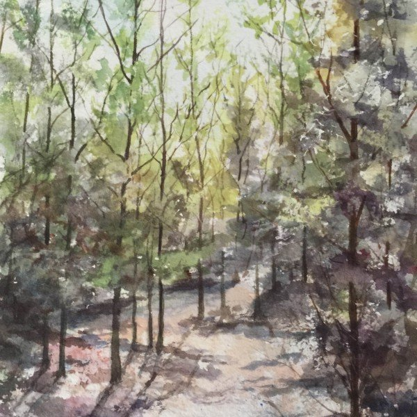 Ron-Affee-Painting-Drawing-Classes-In-Inverness-and-Citrus-Hills – 40 of 91