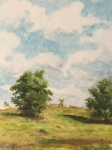 Ron-Affee-Painting-Drawing-Classes-In-Inverness-and-Citrus-Hills - 51 of 91