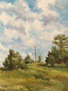 Ron-Affee-Painting-Drawing-Classes-In-Inverness-and-Citrus-Hills - 52 of 91