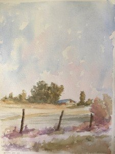 Ron-Affee-Painting-Drawing-Classes-In-Inverness-and-Citrus-Hills - 8 of 91